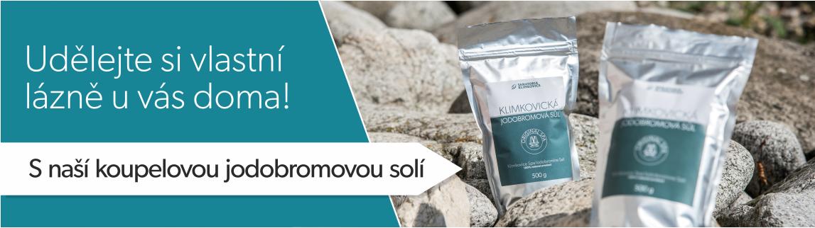 jodobromová sůl