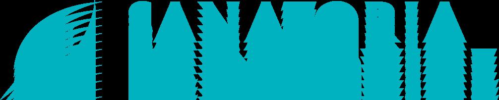 Logo Sanatoria Klimkovice