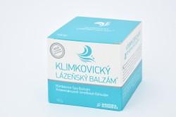 Klimkovický lázeňský balzám KLASIK