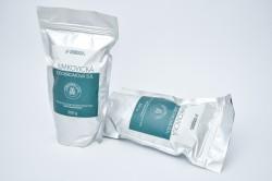 Klimkovická jodobromová sůl